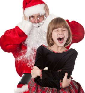 12-Tips-to-Avoid-Screaming-Child-MainPhoto
