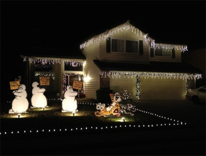 calvin_hobbes_christmas_0