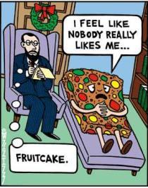 funny_fruitcake