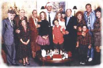 griswolds2