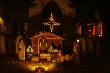 Live Nativity 06 015