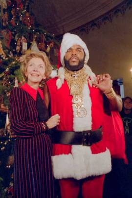 nancy_reagan_mr_T