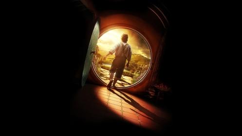the-hobbit-an-unexpected-journey-5046abd34a249