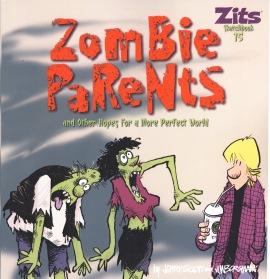 Zombie-Parents1