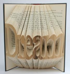 book_of_art_4
