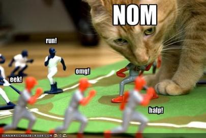 cat-eats-baseball-players