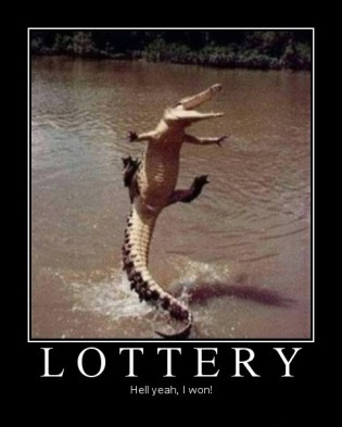 lottery-hell-yeah-i-won