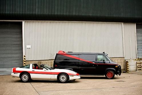 a-team-cars