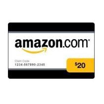 amazon-20-gift-card